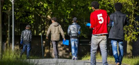 Minder plek voor alleenstaande minderjarige statushouders in Zutphen