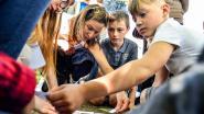 Sint-Truiden helpt deze zomer ouders met last minute-vakantieplanning: 'Jeugd, Sport en Spel' op verschillende locaties