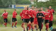 Antwerp tekent samenwerkingsakkoord met FC Porto