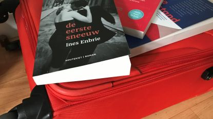 Bibliotheek verrast je in je valies