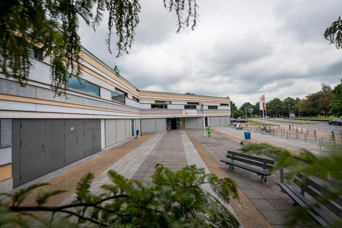 MFA Eninver is uitgekozen als de locatie voor het wijkteam voor inwoners uit de Aalderinkshoek en Kerkelanden.