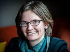 Heidi Vos voert lijst D66 in Rucphen aan