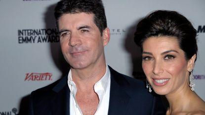 """Simon Cowell zweert telefoon af: """"Het heeft me gelukkiger gemaakt"""""""