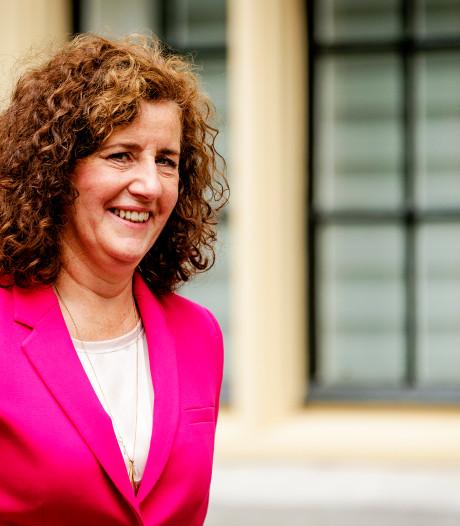 Minister: Studieschuld kan met 5000 euro stijgen door renteverhoging