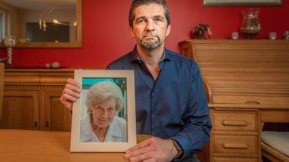 """""""Bejaarden opgesloten in bezemkast, billen dichtgeplakt"""": meer dan 100 mensen getuigen over schrijnende toestanden in Antwerpse ZNA-ziekenhuizen"""