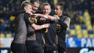 Met dank aan de afdankers: KV Mechelen vandaag zeker van play-off 1?