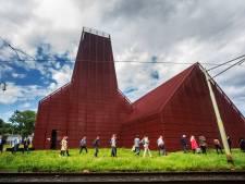 Weet Den Haag wel genoeg over veiligheidsrisico's geothermiecentrale?