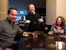 Reinaerde wil mensen met beperking linken aan Bilthovense ondernemers