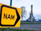 Shell verwerpt beschuldiging over onttrekken aansprakelijkheid NAM