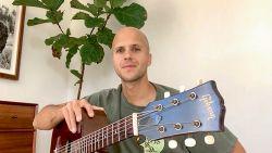 """""""De onzekerheid is het moeilijkste"""", Milow openhartig over de lastige tijden in de muziekwereld"""