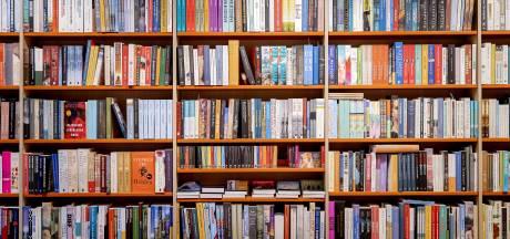41 miljoen boeken verkocht in 2020: deze titels werden het meest gelezen