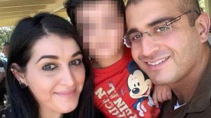Weduwe schutter Orlando over hele lijn vrijgesproken