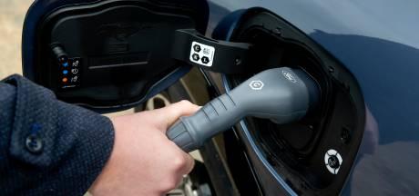 Harde kritiek op subsidiebeleid voor elektrische auto's: 'Jojo-beleid. Te gek voor woorden'