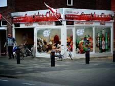 Omwonenden Poolse super in Roosendaal: 'Is schadeclaim belangrijker dan ons woongenot?'