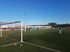 LIVE | Necid zet ADO razendsnel op 0-2 tegen Rosmalen