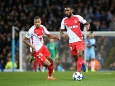 Sportief verval van AS Monaco als schrikbeeld voor Ajax