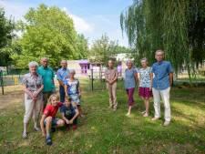 Uitstel dreigt voor gezondheidscentrum en woongroep De Mijlpaal Nuenen-Zuid
