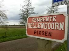 Hellendoorn of Heldern, Daarle of Doarle?