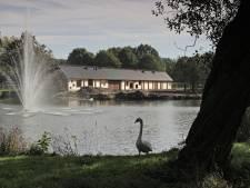 Kinderboerderij Elzenhoek past openingstijden aan op de hitte