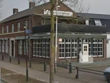 Gildehuis in beeld als gemeenschapshuis in Groeningen