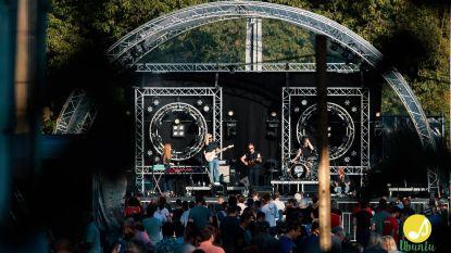 Ook Ubuntu Festival geannuleerd, organisatie plant wel coronaveilig alternatief