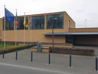 """Baarle-Hertog neemt voorlopig geen extra maatregelen naar aanleiding van lockdown in Nederland: """"Hier gelden ook al strenge maatregelen"""""""