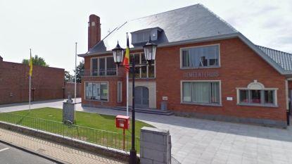 19.000 euro Vlaams geld voor kwetsbare gezinnen in Zwalm