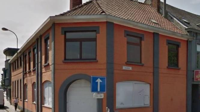 Noble House gaat dertig jaar na sluiting tegen de vlakte voor nieuwbouwappartementen