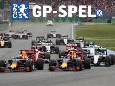 Ben jij de grootste GP-kenner van Nederland?