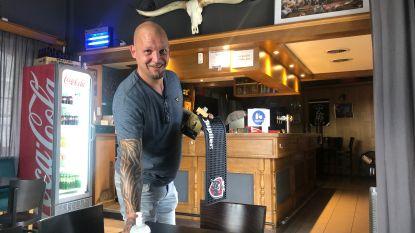 Als je niet tot maandag kunt wachten voor je eerste pintje: deze cafés in Vlaanderen heropenen al op zondagnacht om 00.01 uur
