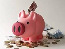 Gemeente Bergen op Zoom financieel gezonder: reservers groeien, schulden nemen af