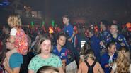 Eerste Kidsfest is schot in de roos