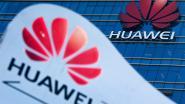 VS versoepelt mogelijk restricties tegen Huawei