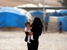 Kinderen van overleden Zwolse jihadiste op weg naar Nederland