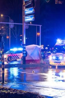 Dodelijke botsing Zwolle 'kent alleen maar verliezers'. Maar reed automobilist A. door rood?