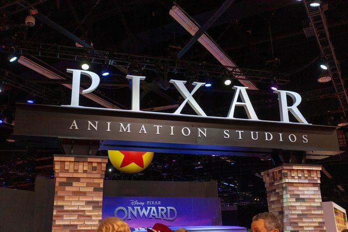 Pixar heeft voor het eerst een animatiefilm uitgebracht met in de hoofdrol een homoseksueel personage.