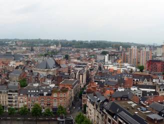 Met deze projecten wil minister Crevits (CD&V) de lokale economie versterken: project 'Wij Leveren' gaat over de grenzen van Leuven