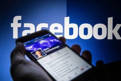 Boycot tegen Facebook haalt niets uit, inkomsten uit advertenties stijgen juist