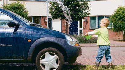 Is een regenwaterput nog altijd een goede investering nu de zomers steeds droger worden?