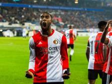 Dit is waarom Feyenoord nog kampioen wordt als het zo doorgaat