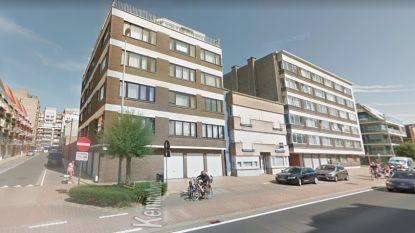 74-jarige man sterft na val uit raam van appartementsgebouw