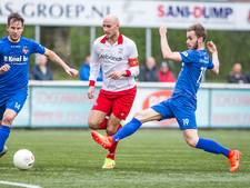 Update: De Treffers vecht schorsing Hendriks wéér aan