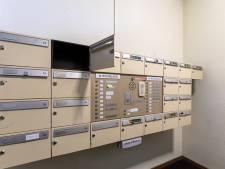 Avontuur antikrakers in Almelo voorbij: maandag is oude ziekenhuis leeg
