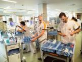 RIVM: 148 sterfgevallen en 502 nieuwe meldingen van ziekenhuisopnames