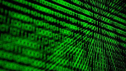 Mexico onderschept Noord-Koreaanse spionagesoftware