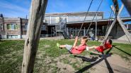 Buitenschoolse kinderopvang krijgt in 2020 andere openingsuren in de zomer