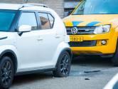 Burgemeester Meijer: 'Geschrokken van explosies' Zwolle-Zuid
