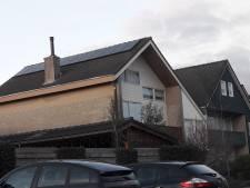 75.000 euro voor isoleren of aanleg zonnepanelen in Oost Gelre