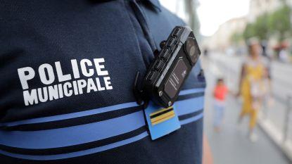 Aanslag op moslims verijdeld in Frankrijk