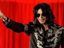 Familie Michael Jackson daagt ABC en Disney voor de rechter